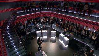 Video «Zerrissene Schweiz» abspielen