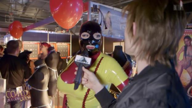 Video «Brig TV mit Fabian Unteregger» abspielen