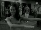 Video «Polynesien für Daheimgebliebene» abspielen