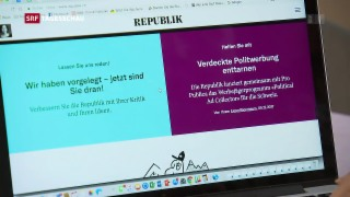 Video «Republik ist online» abspielen