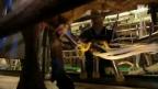 Video «Tennisarm im Kuhstall» abspielen