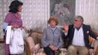 Video «Gieblers über Martullo-Blocher» abspielen