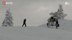 Video «Tieflöhne bei der Bergbahn» abspielen