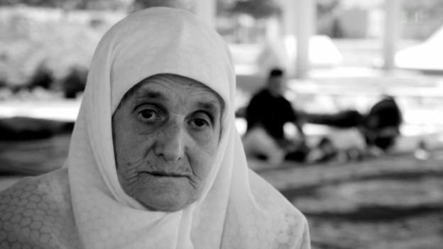 Video «In Utero Srebrenica» abspielen