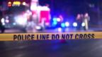 Video «Polizei-Gewalt: Erneut Afroamerikaner erschossen» abspielen