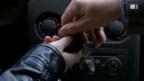 Video «So halten Autofirmen ihre Preise hoch» abspielen