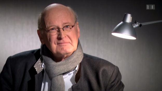 Video «Kinderverse: Pfarrer von St. Gallen» abspielen