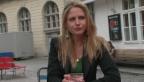 Video «Das war «Glanz & Gloria» 2015 – die Trennungen» abspielen