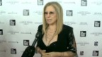 Video «Chaplin Award für Barbra Streisand» abspielen