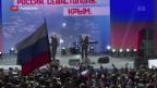 Video «Russland vor der Wahl» abspielen