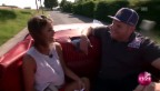 Video «Christian Stucki stellt sich Annina Freys Fragen» abspielen