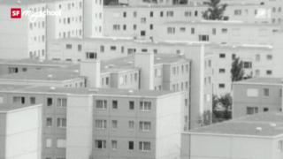 Video «Zeitreise: Göhnerswil (13/31)» abspielen