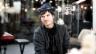 Video «James Gruntz live in der Glasbox: «Speechless»» abspielen