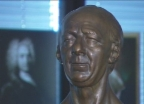 Video «Leonhard Euler» abspielen