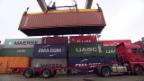 Video «Hafenkrieg in Basel» abspielen