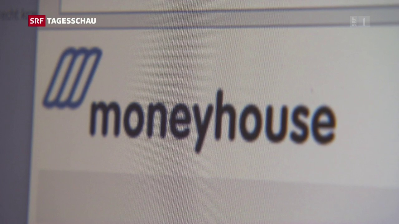 Moneyhouse muss Praxis ändern