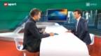 Video «Analyse vor dem Spiel Luzern - YB» abspielen