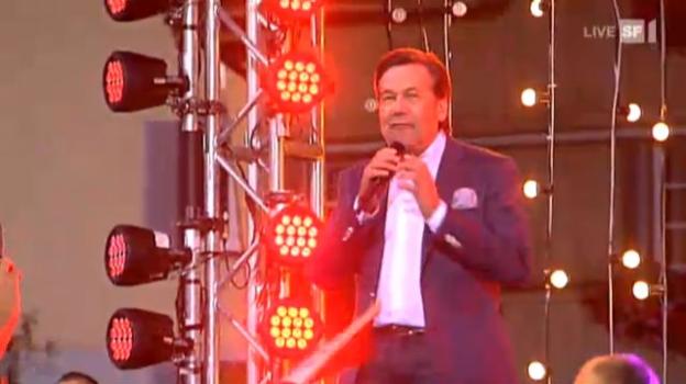 Video «Roland Kaiser» abspielen