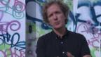 Video «Einfallsreichtum aus San Francisco» abspielen