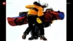 Video «FIS sucht Weg aus der Verletzungsfalle» abspielen