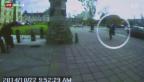 Video «Aktuelles aus Ottawa» abspielen