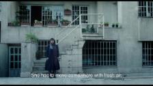 Video ««Inversion» (Trailer)» abspielen