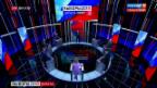 Video «Ein Wahlkampf der überrascht und auch nicht» abspielen