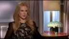 Video «Nicole Kidman: Happy Birthday zum Fünfzigsten» abspielen