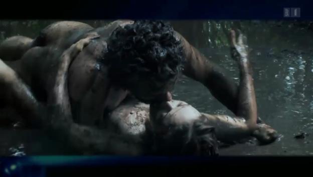 Video ««Porny Days» – Filme ohne Schmuddelverdacht» abspielen