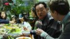 Video ««Annyoeng Adi»: Folge 7» abspielen