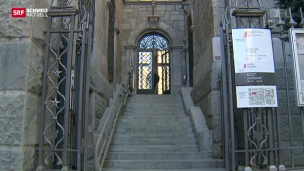 Video «Neue Ermittlungen im Fall Luca» abspielen