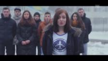 Video ««Glaubt nicht alles, was man über die Ukrainer erzählt.»» abspielen