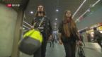 Video «Revival von Interrail» abspielen