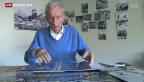 Video «Pionier der Schweizer Sportfotografie» abspielen