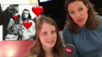 Video «Malin Meets #3 mit Andrea Vetsch» abspielen