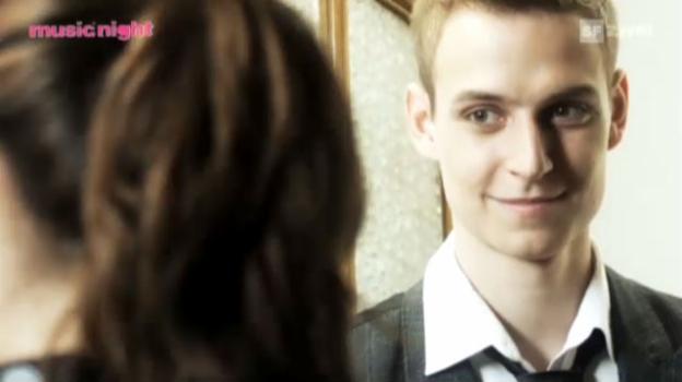 Video «Video der Woche: Moritz» abspielen