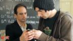 Video «SMS-Ratgeber» abspielen