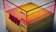 Video «AHV-Fonds und Interventionsmechanismus» abspielen