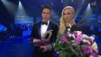 Video «Die letzte Entscheidung - BML Talents gewinnt «Kampf der Orchester»» abspielen