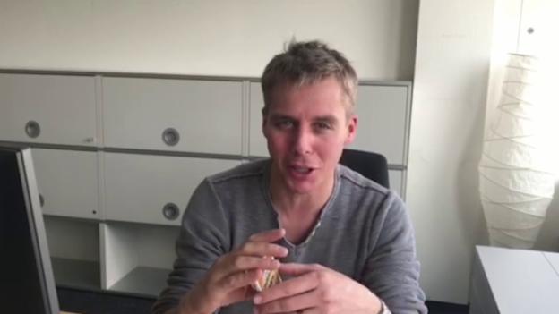Video «Samschtig-Jass: Teenie-Special» abspielen