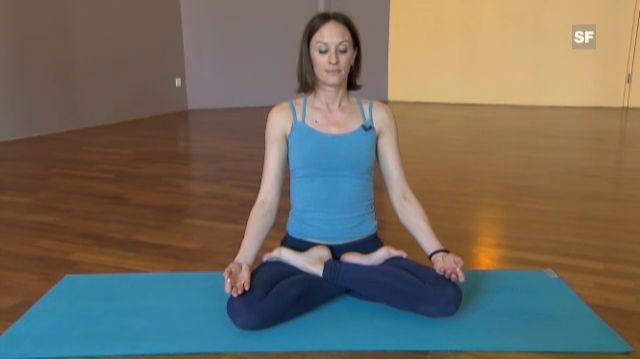 Profitipps: So umgeht man Verletzungen beim Yoga