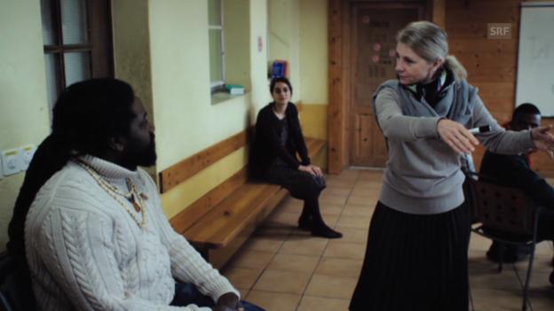 Video «Keine 3 Minuten: «Schweizer Helden»» abspielen