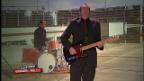 Video «Peter Tate und Fredi Hinz» abspielen