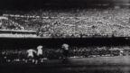 Video «Highlights WM 1950: Final Brasilien Uruguay 1:2» abspielen