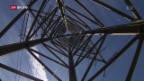 Video «Atomausstieg auf gutem Weg» abspielen