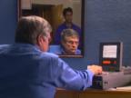 Video «Der Kriegsalltag unseres Korrespondenten im Irak» abspielen