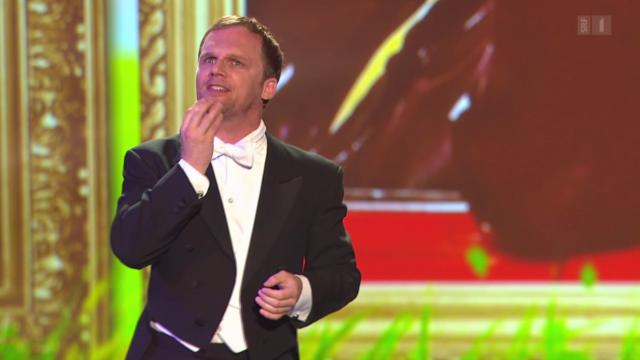 Events Shows Otto Geboren Um Zu Blödeln Die Grosse Tribute