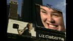 Video «Der Marktwert von Martina Hingis in den 90er Jahren (aus «Time Out» vom 25.11.1996)» abspielen