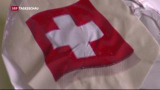"""Video «""""Swiss-Made"""" als Gütesiegel» abspielen"""