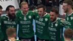 Video «Thun holt sich ersten Matchball» abspielen